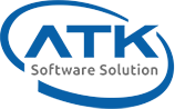 ATK Software Solutions